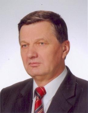 M. Krupiński